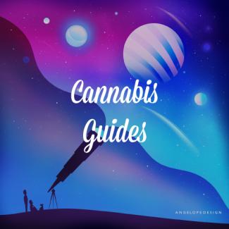 cannabis-guides