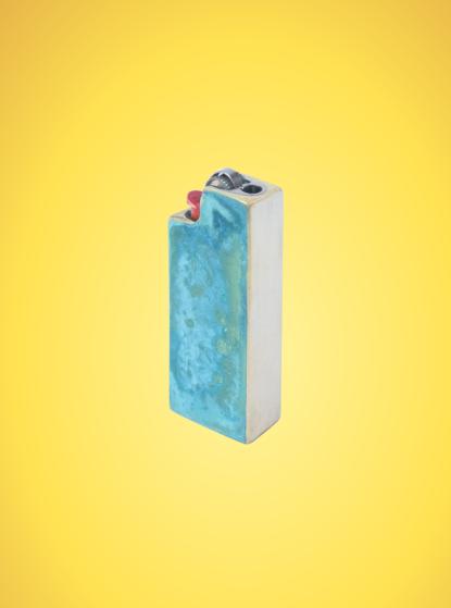 patina-lighter-case.png