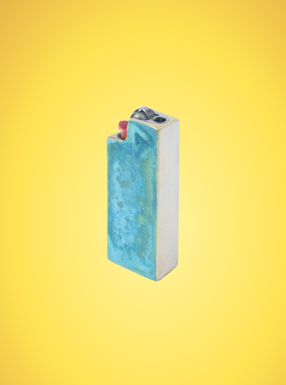 patina-lighter-case.png