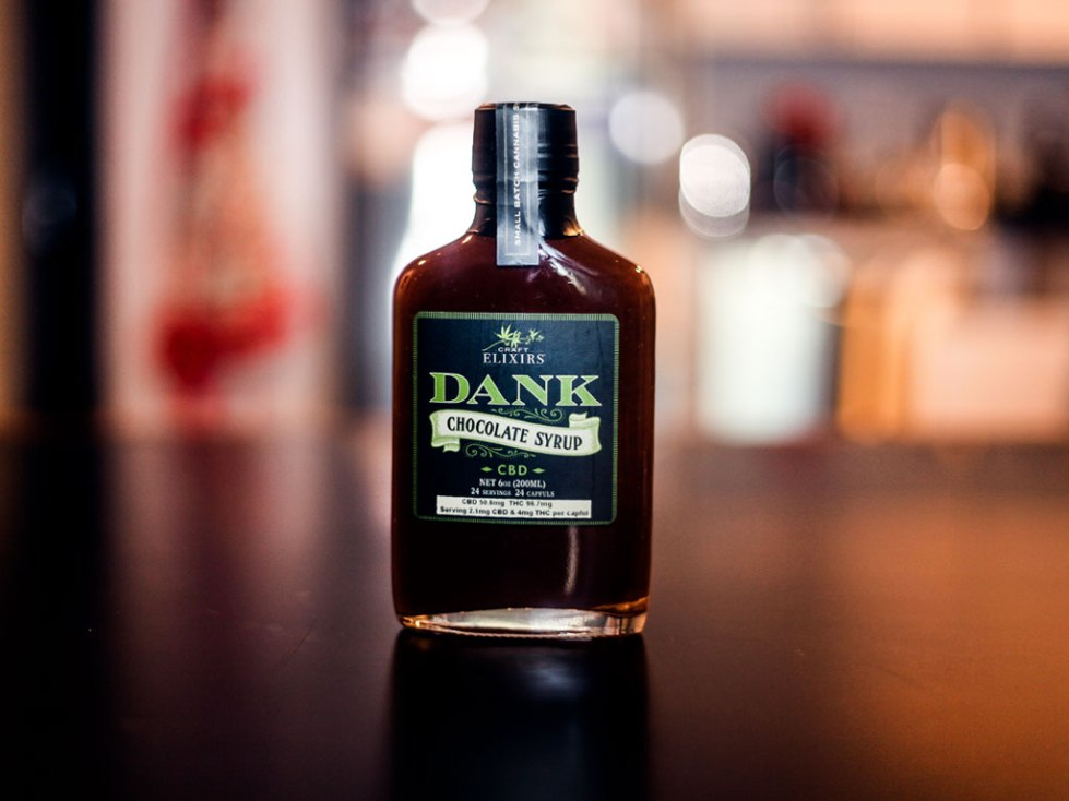 dank-chocolate-syrup