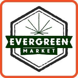 evergreennutty
