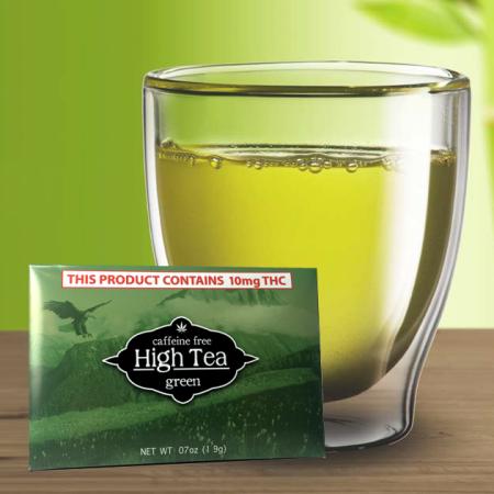 high-tea-nutty-co