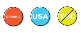 USA-OR-ThC